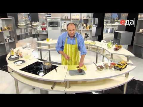 жареная картошка с капустой рецепт с фото