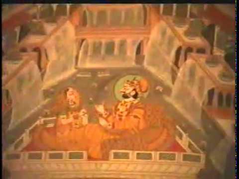 Jaisalmer -Tour Part2