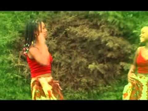 Brillante - Manambalia