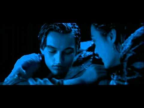 Titanic climax love.mp4