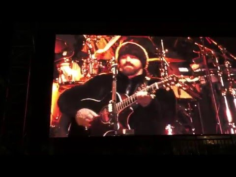 Free Download Zac Brown Band At Rendezvous Music Festival Jackson Hole Mp3 dan Mp4