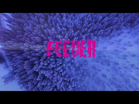 virginsoil band - Feeder Album Teaser (post grunge, official video)