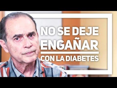 episodio-#1455-no-se-deje-engañar-con-la-diabetes