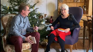Weihnachtsgeschichten aus dem Appenzellerland