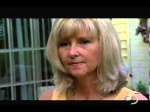 UFOs The Bucks County Incident (full length tv ep)
