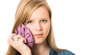 Diş Çektirdikten Sonra Hasta Nelere Dikkat Etmelidir?