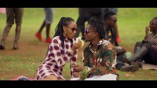Munda Akumbus Woo New Ugandan Music 2017