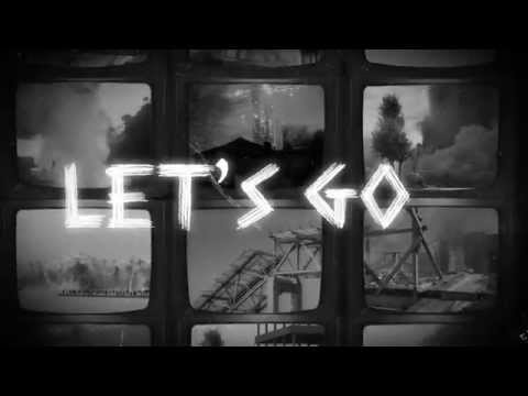 COAL CHAMBER - The Bridges You Burn (Official Lyric Video) | Napalm Records