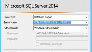 Buy Ms Sql Server 2014 Enterprise With Bitcoin