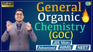 organic chemistry some basic principles and techniques class 11