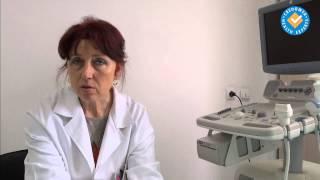 Ефективно лечение на диабетна невропатия