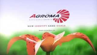 Agroma - Agricultural Machinery & Equipment
