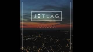 JETLAG ✈ Karszalagok - OFFICIAL INSTRUMENTAL Mp3