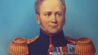 Александр Пушкин. Портрет (1979 год. ЛенНаучФильм)