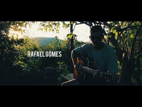 Rafael Gomes - O véu se rasgou JD mídia