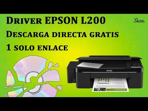 epson-l200-descargar-e-instalar-driver-sin-cd-gratis-1-link-windows-xp-vista-7-8-10-mac-linux-✅