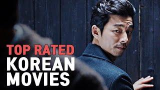 Top Korean Movies by Ratings | EONTALK