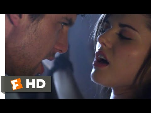 Bound (2015) - I Am Your Master! Scene (8/10) | Movieclips