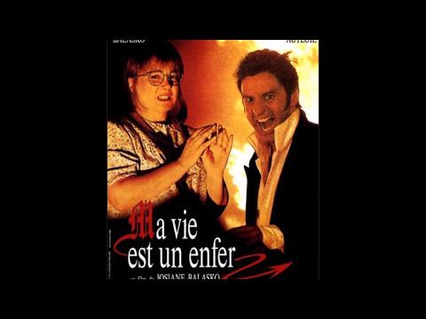 Acteur Français    /  Richard Berry