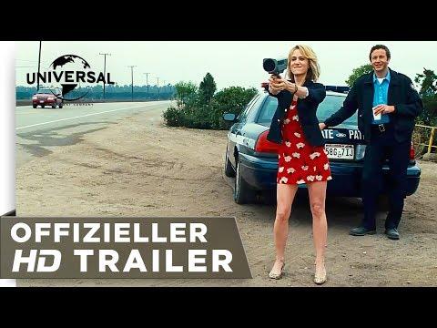 Brautalarm - Trailer Deutsch / German HD