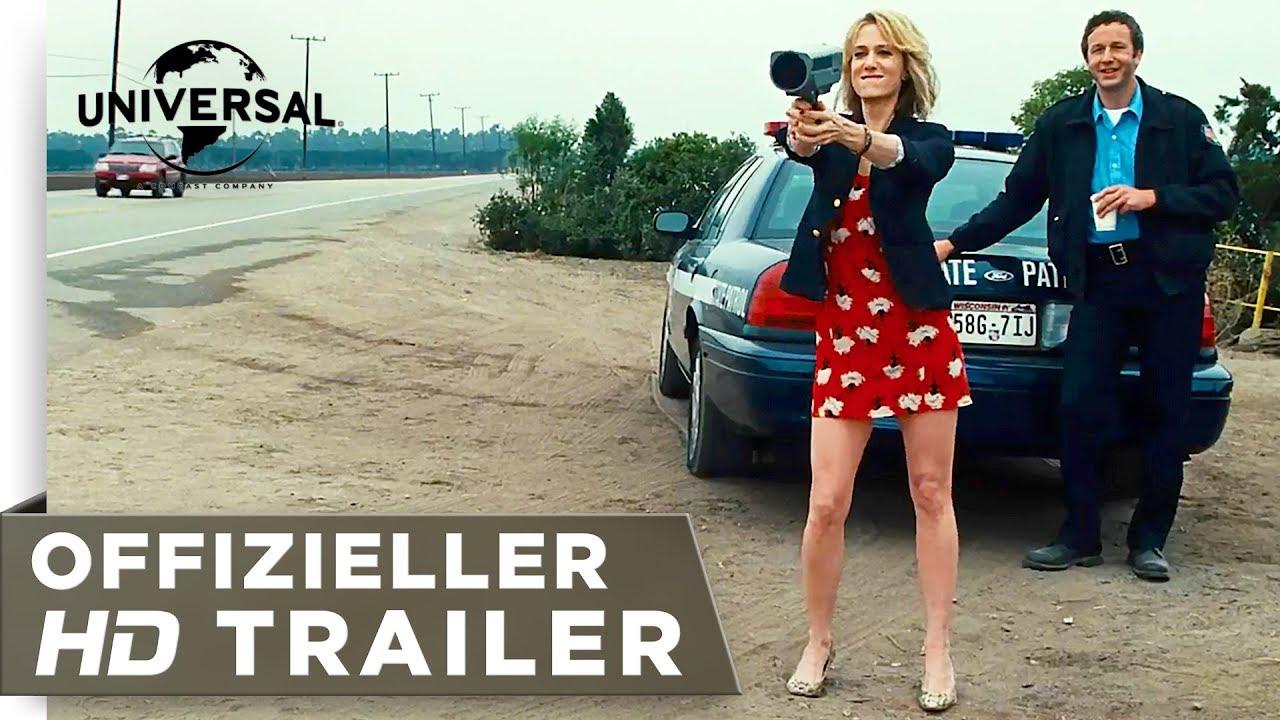 Brautalarm Trailer