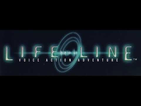Lifeline (Music Rip) RADIO 2