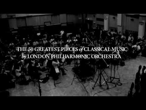 london-philharmonic-orchestra-plays-the-50-greatest-pieces-of-classical-music
