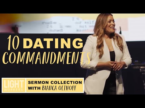 God Is Calling You to Pursue Marriage Rather than Singleness If . . . from YouTube · Duration:  9 minutes 45 seconds