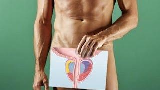 Признаки простатита.(Признаки простатита. http://mrdok.ru/ И.А. Измакин, главный уролог клиники Евромедика, рассказывает о том, по каким..., 2014-02-05T20:11:16.000Z)
