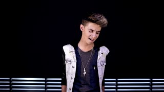 David Parejo - Quédate (Video Oficial)