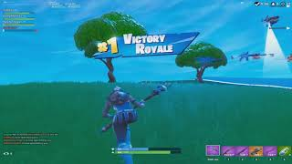 TOP 5 CZ/SK FORTNITE PLAYERS (outdated lol esuba botrinn atd)