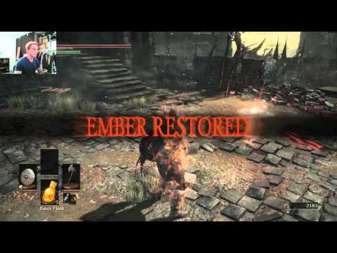 ds3 matchmaking explained
