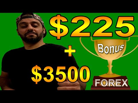 Forex No Deposit Bonus In 2020 (Real Ones)