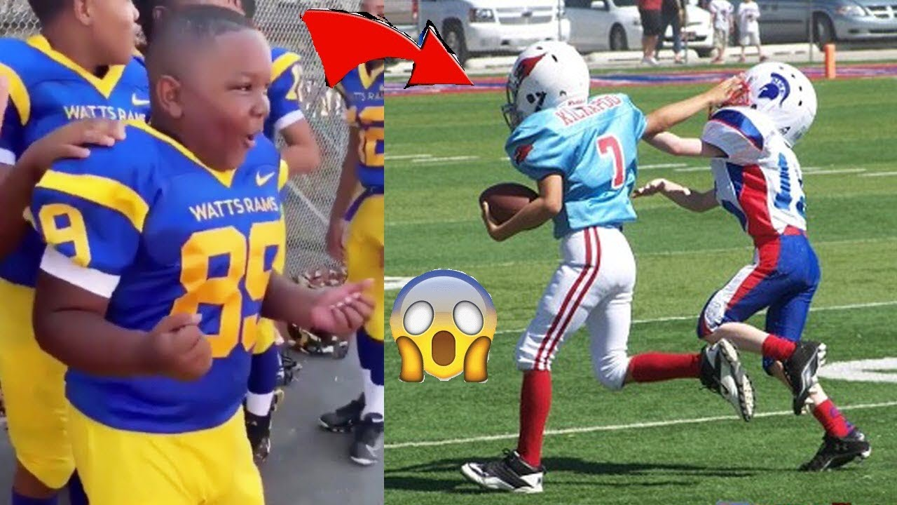 Best Football Vines Compilation 2020 - Hits, Catches, Jukes - October