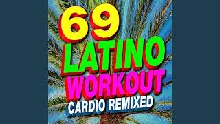 Mambo No. 5 (Workout Mix)