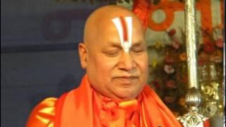Jagadguru Rambhadracharya - Manas Stutis 02 - Bhaye Pragata Kripala