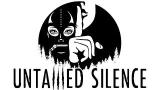 Untamed Silence cryptic teaser