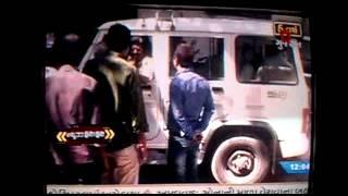 THANGADH G4 JIGAR -VIRAMGAM RAPE CASE