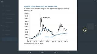 January 13th Bitcoin Cryptocurrency Alt Coin Market Update