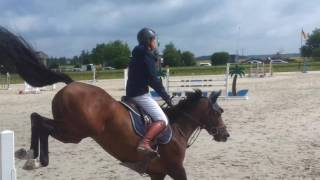 Liverdy 18/06/2016 - Tip Top