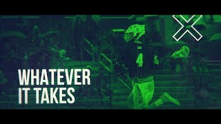 Roswell Playoff Hype Film 2019