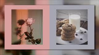 Billie Eilish & Melanie Martinez | my boy's milk & cookies (Mashup)