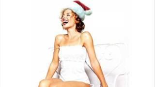 Santa Baby - Kylie Minogue