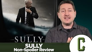 Sully Review - Collider Video