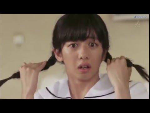 Tonari No Seki Kun Live Action Episode 4
