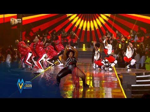 A final instance of fire – #DStvMVCA | Mzansi Magic