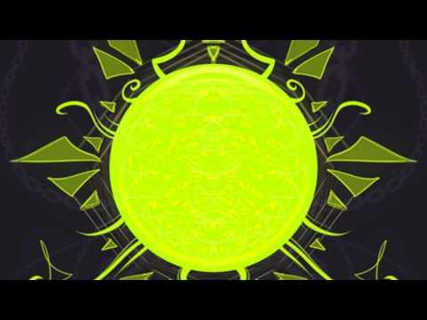 Homestuck - Flare (Green Sun Remix) Extended