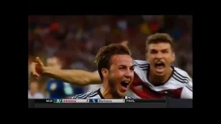 Video Glimpse Of World Cup 2014 By ESPN download MP3, 3GP, MP4, WEBM, AVI, FLV November 2017