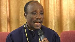 OMN: Barbaachisummaa Mana Lubummaa Oromiyaa irratti Luboonni maal jedhu? (Onk.30, 2019)