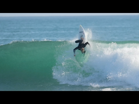 Lowers Locals Rip